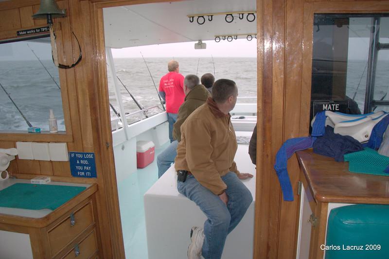 Lorton Fishing Trip-5.jpg