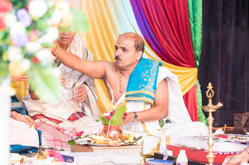 Sriram-Manasa-171.jpg