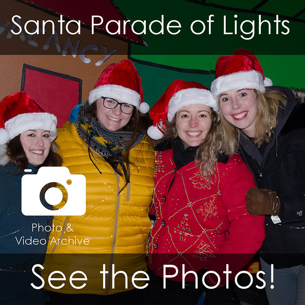 Feature Image - Santa Claus Parade of Lights.jpg