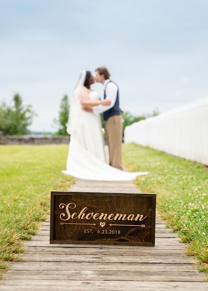 Schoeneman-Wedding-2018-482.jpg