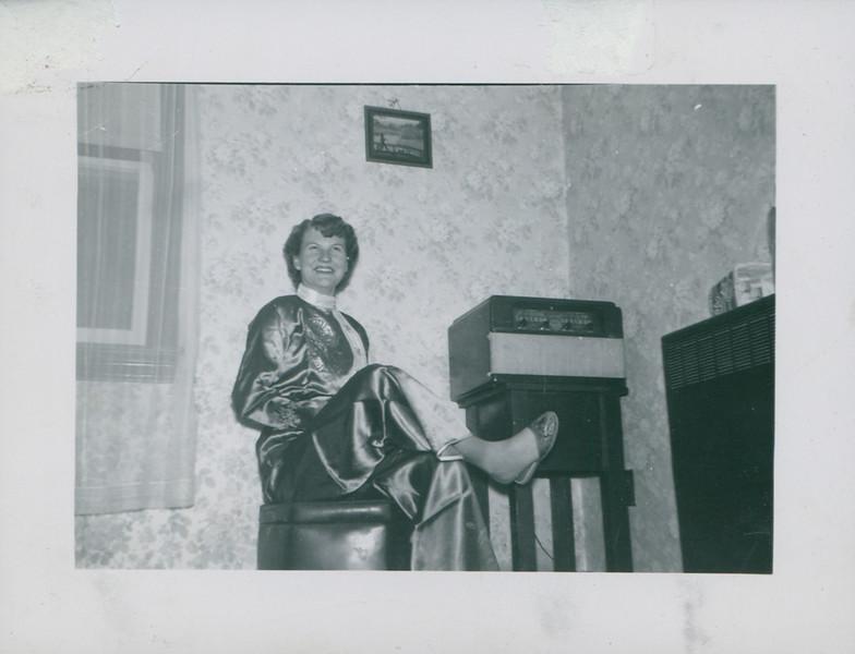 Black Soft Leather Black Tar Paper Pictures 33.jpg