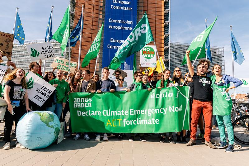 2019-09-20_Global Climate Strike_0136.jpg