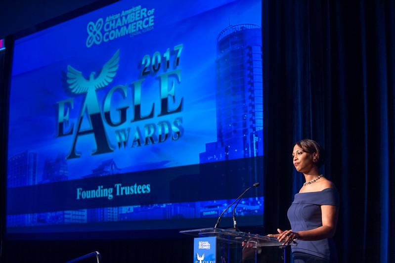 2017 AACCCFL EAGLE AWARDS PROGRAM by 106FOTO - 074.jpg