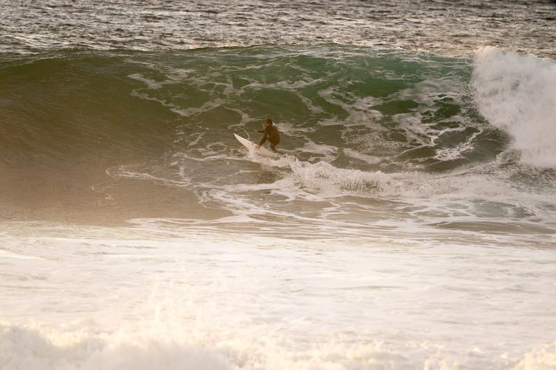 Fern Glen Surf-0396.jpg
