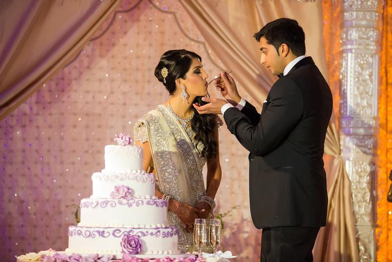 Nisha_Rishi_Wedding-1409.jpg