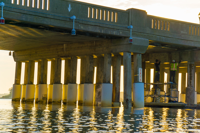 20170518-2017-05-18 Bass River  -1952.jpg