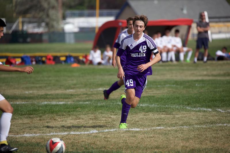 2017 BHS Boys JV Soccer  2017-08-26_RMJIMG_0652.jpg