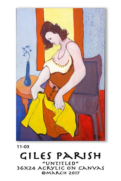 11-03 Card.jpg