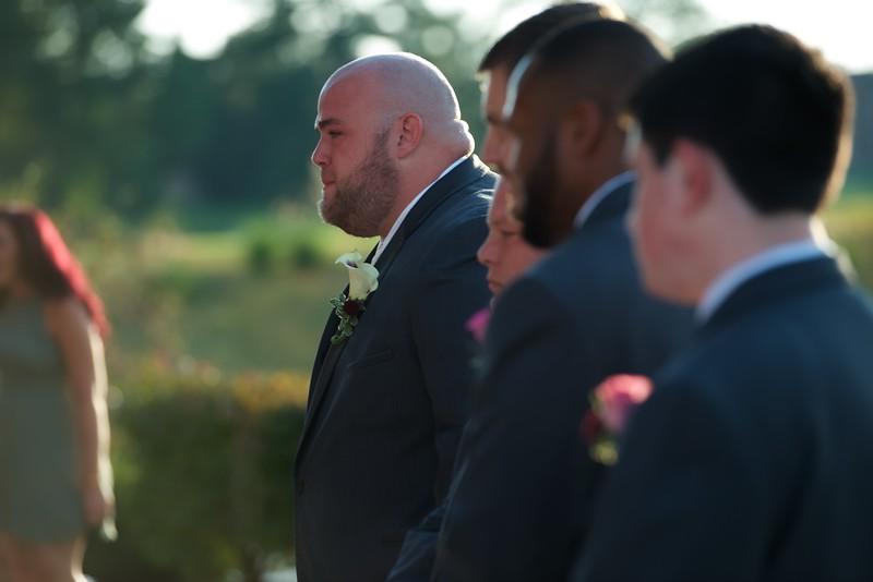 Slone and Corey Wedding 354.jpg