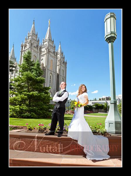 Ricks Wedding 116.jpg