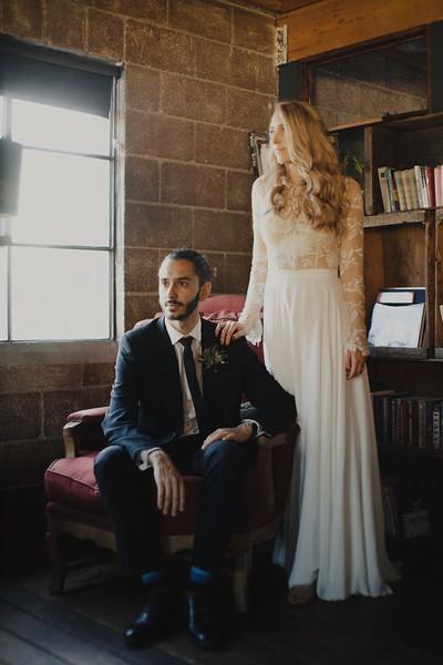 Sash&EmilyMarried-1235.jpg