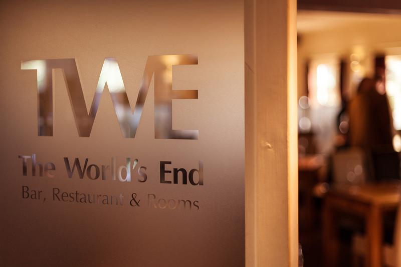 The-Worlds-End-Northampton-15.jpg