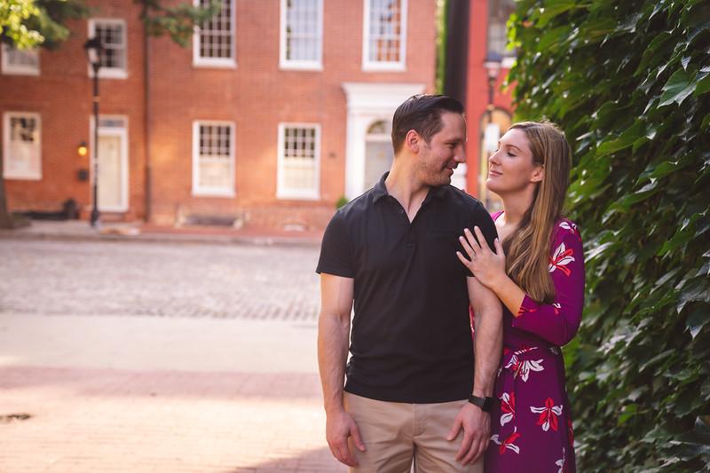 Morgan_Bethany_Engagement_Baltimore_MD_Photographer_Leanila_Photos_HiRes_2019-55.jpg
