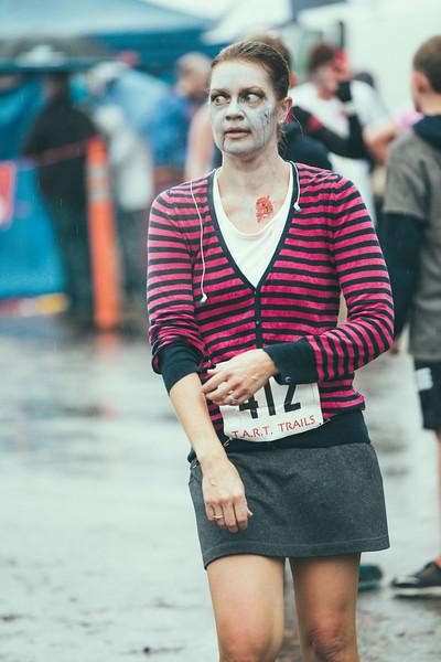 zombierun2015-0156.jpg