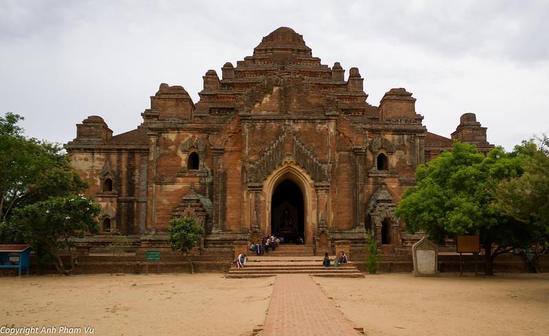 Uploaded - Bagan August 2012 0351.JPG