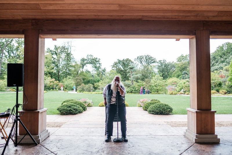 Bruce and Tricia-110.jpg