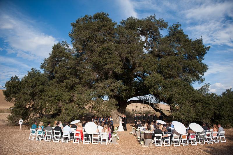 20120922-ceremony-106.jpg