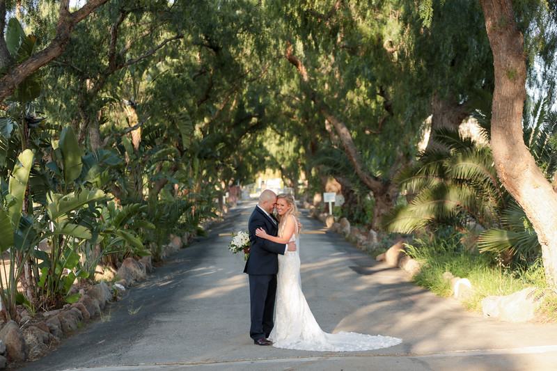 TrineBell_WeddingPhotographer_san_Luis_Obispo_California_Top_wedding_Photographer_2.jpg