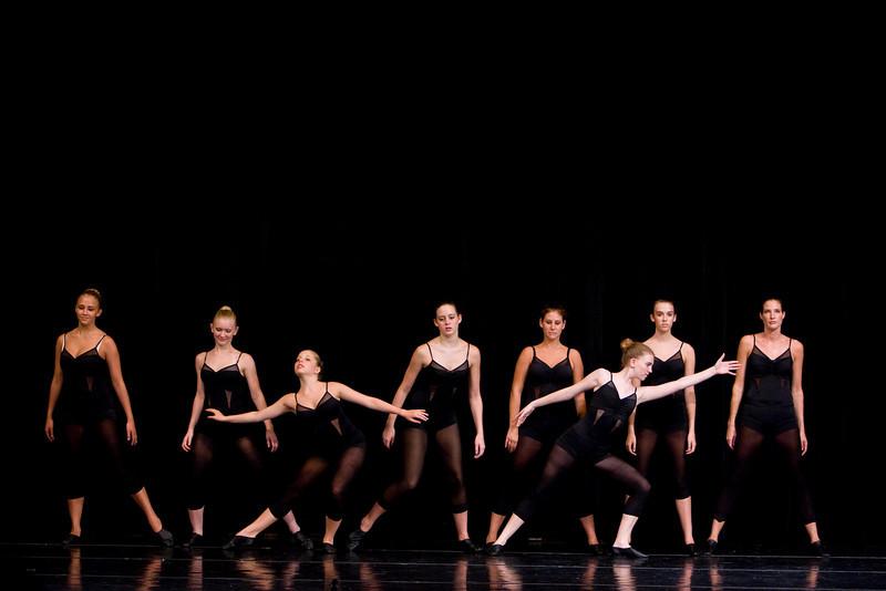 DDS 2008 Recital-187
