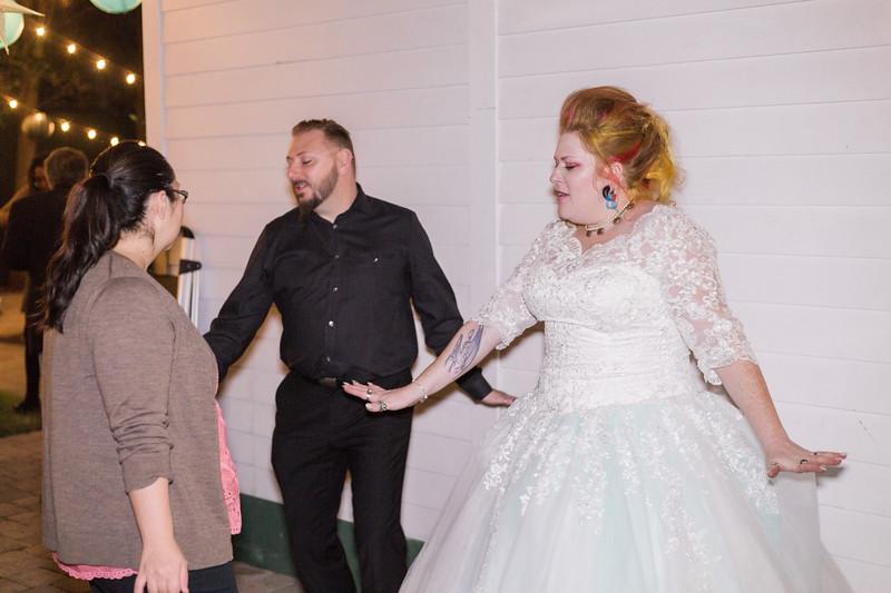 ELP1022 Stephanie & Brian Jacksonville wedding 2532.jpg