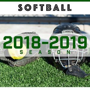Tigard-High-School-Softball-2018-19
