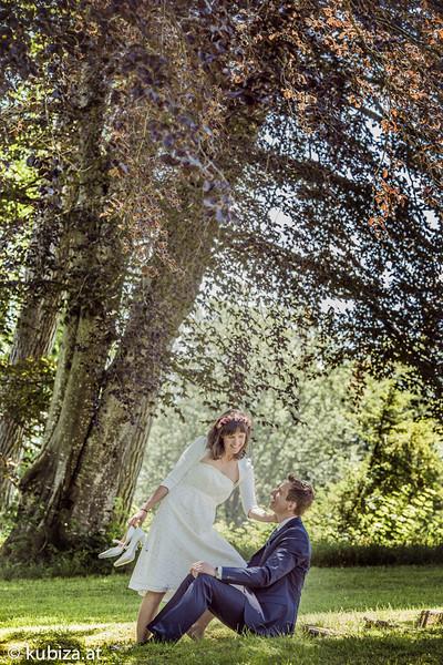 KUBIZA_Hochzeit_Claudia&Jochen_2014-1561.jpg