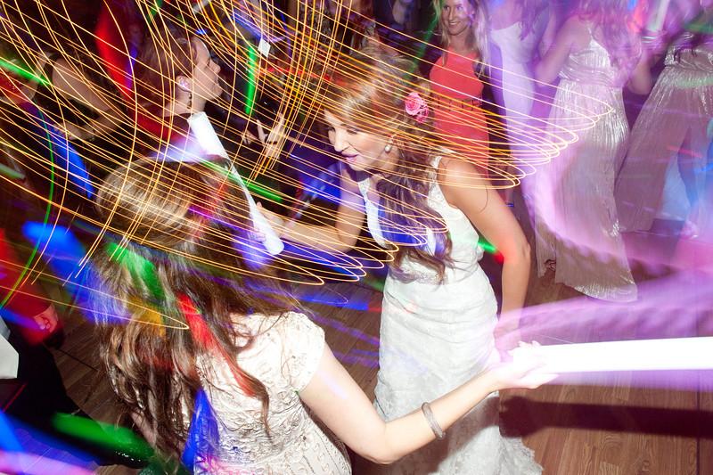 20130720-09-reception-598.jpg