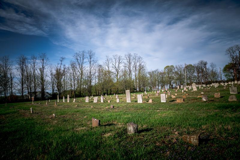 Nixon Cemetery.jpg