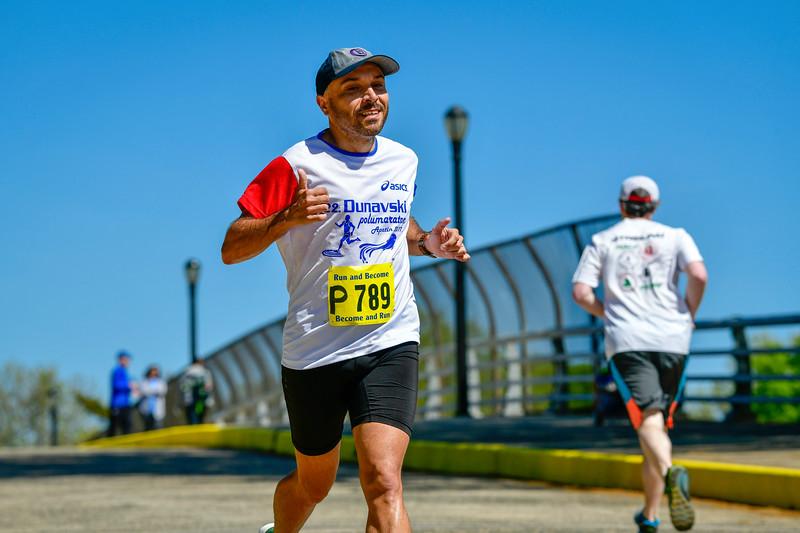 20190511_5K & Half Marathon_412.jpg