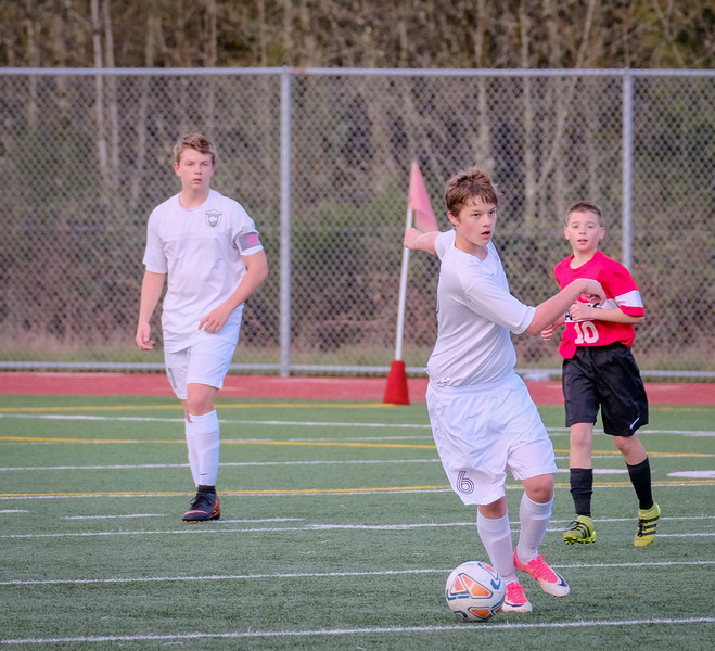 2018-04-12 vs Archbishop Murphy (JV) 046.jpg