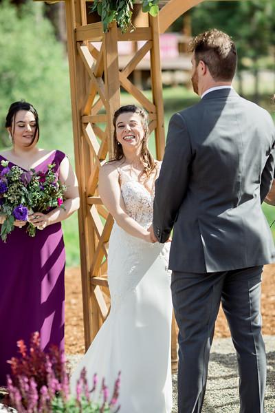 xSlavik Wedding-3620.jpg
