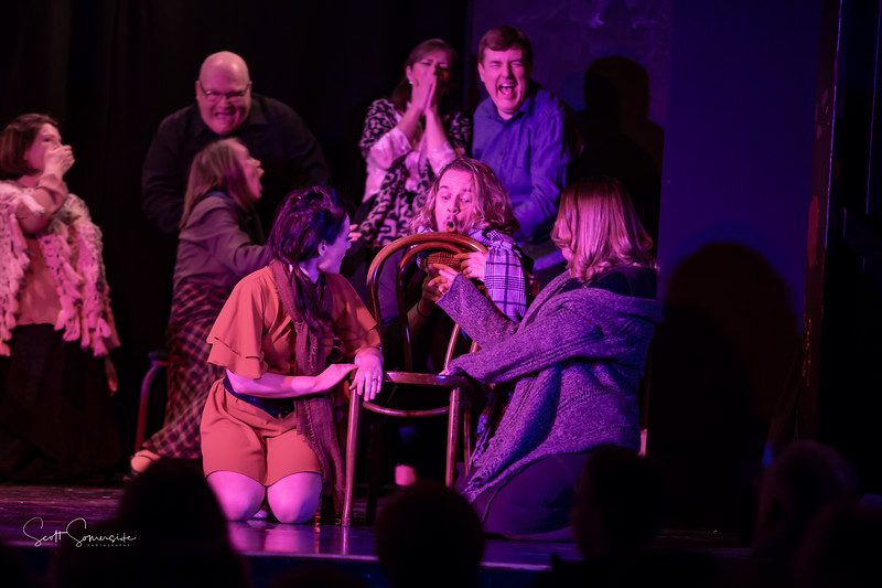 St_Annes_Musical_Productions_2019_337.jpg