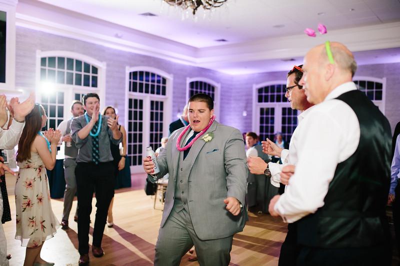 Kira and Kevin Wedding Photos-959.jpg