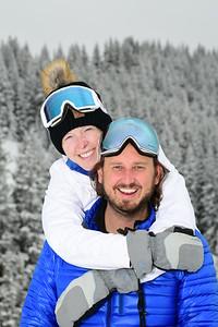 03-23-2021 Aspen