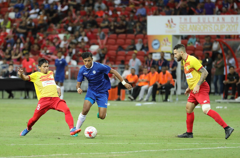 SultanofSelangorCup_2017_05_06_photo by Sanketa_Anand_610A1078.jpg