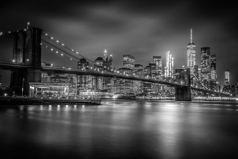 BrooklynBridge_LowerManhattanSkyline_from_BrooklynBridgePark_NYC_BW.jpg