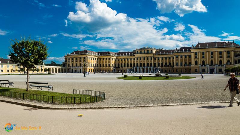 Schonbrunn-08447.jpg