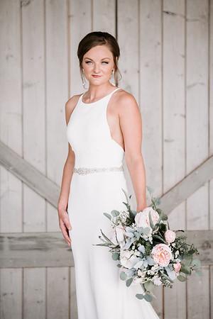 Ellen G Bridal