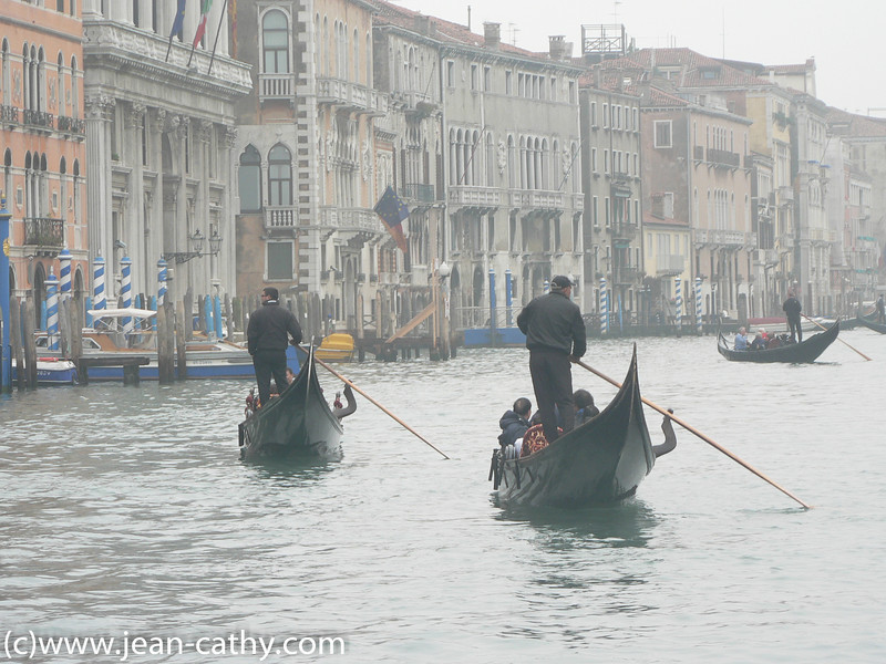 Italy 2008 -  (1 of 30)