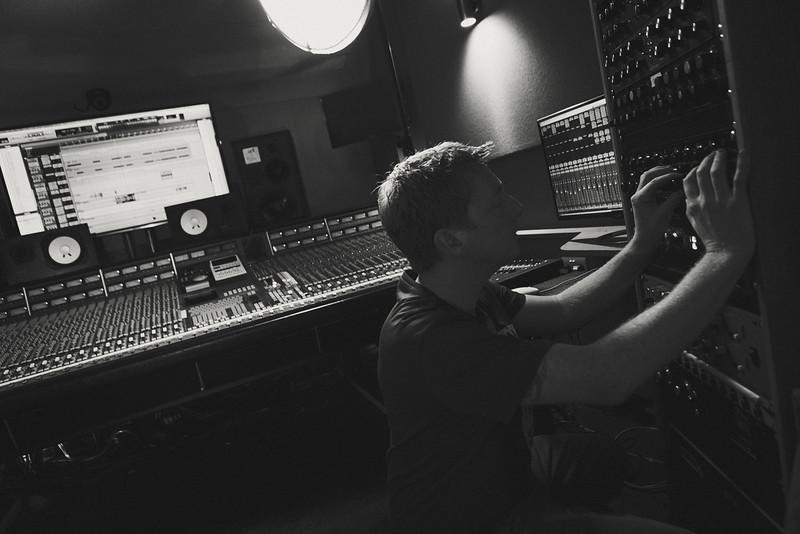 Matt Ball Studio-76-2.jpg