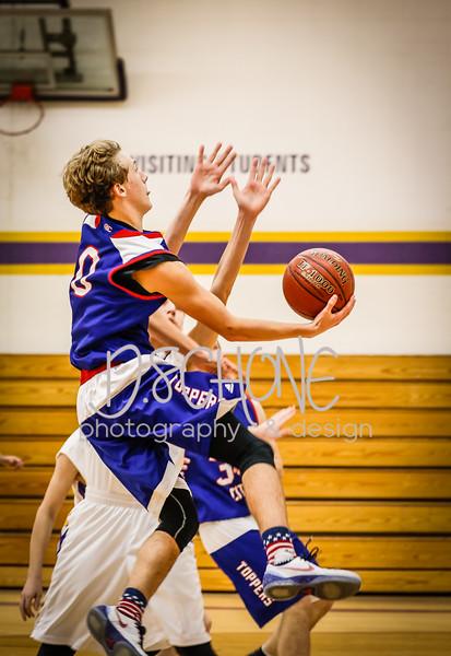 12-13-16 Boys Basketball vs Clayton-17.JPG