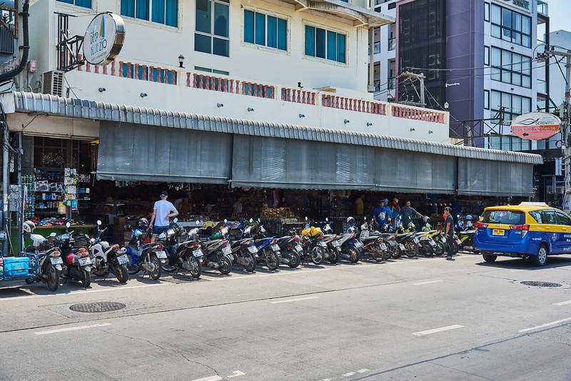 Trip to Bangkok Thailand (438).jpg