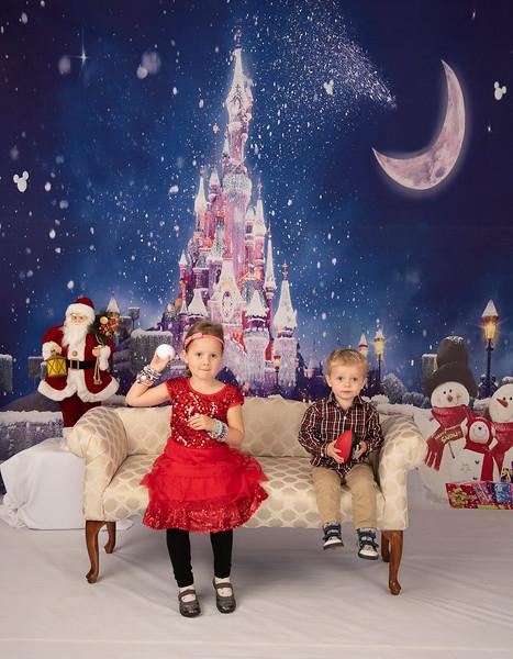 Christmas-2019_-101.JPG