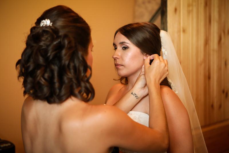 Pre Wedding Prep-125.jpg