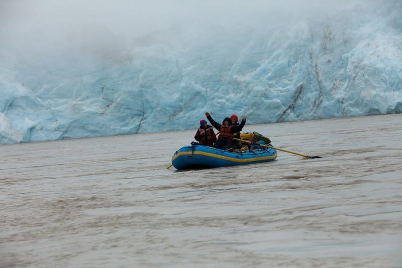 Alaska Copper River-9912.jpg