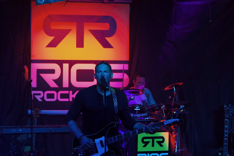 Rios Rock Band-5289.jpg