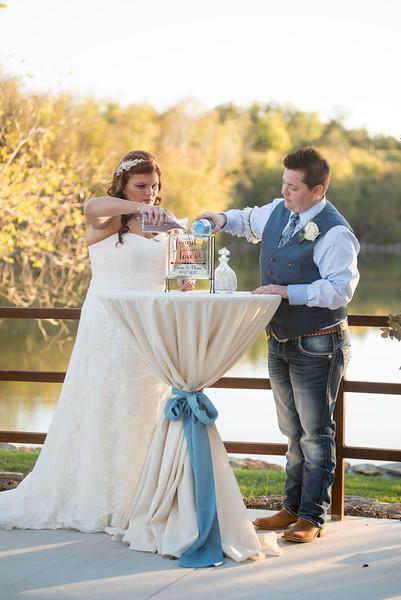 wedding_167.jpg