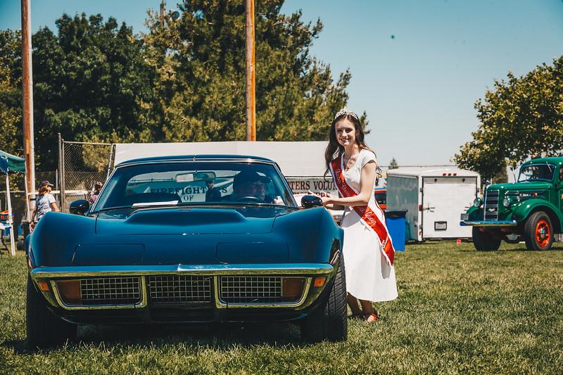 Cherry Festival car show-8.jpg