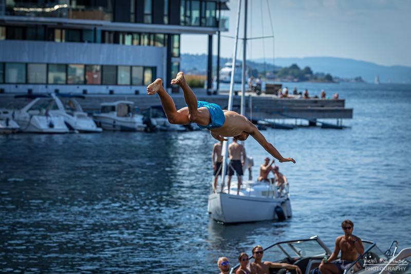 2019-08-03 Døds Challenge Oslo-11.jpg
