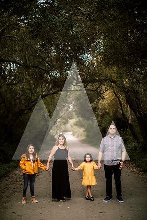 Cote 2020 - Family